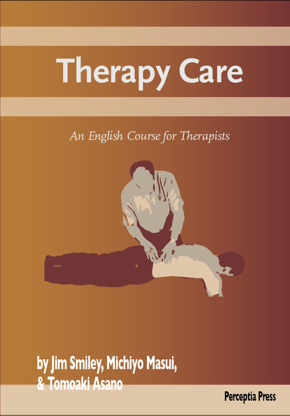 Therapy Care Image