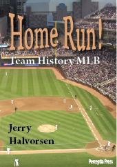 Home                     Run Image